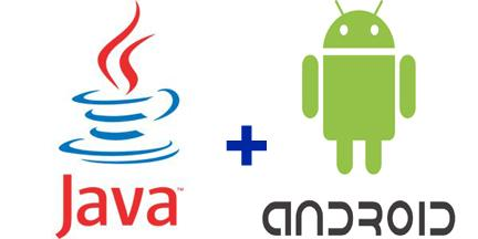 Java & Android
